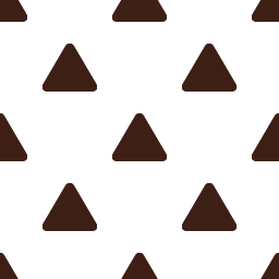 RoundedTriangle 64px