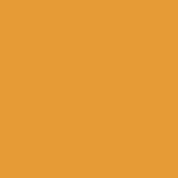 シンプル透過パターン 水玉 オレンジ 6 13 Simple Repeat