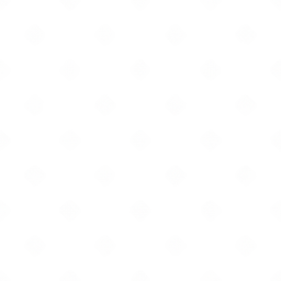 dotC00