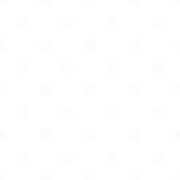 水玉模様 透過素材 9 10 Simple Repeat