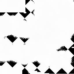 grid510