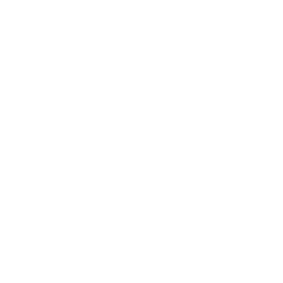 grid530