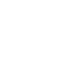 grid540