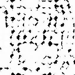 grid550
