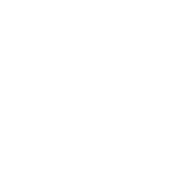 grid580