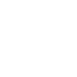 grid610