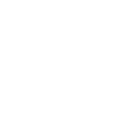 grid660