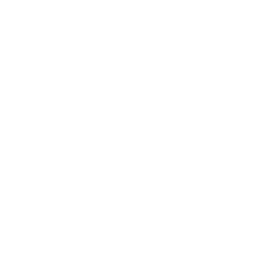 grid720