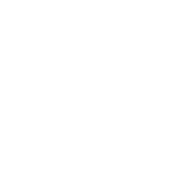 grid750