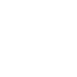 grid900