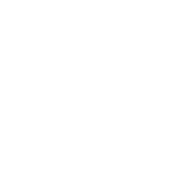 grid950