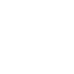 stripe600