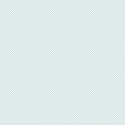 stripe802