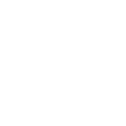 stripe810