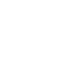 stripe860