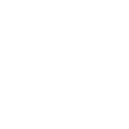 stripe890