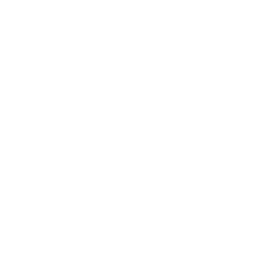stripe900