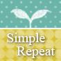 Simple Repeat